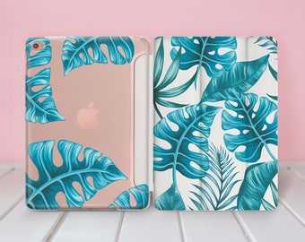Creative iPad Case iPad Pro 9.7 Case iPad Pro 10.5 Case iPad Pro 12.9 Case iPad Mini Case iPad Mini 4 iPad Air 2 Case Smart Cover YZ4004