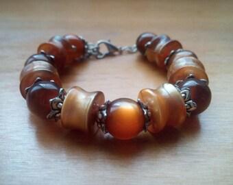 NewHoney Bracelet