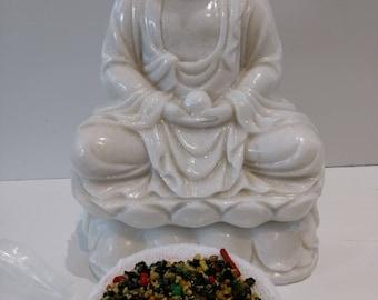 Arabian 50gr incense resin, frankincense tears healing incense, incense, meditation, pure resin resin