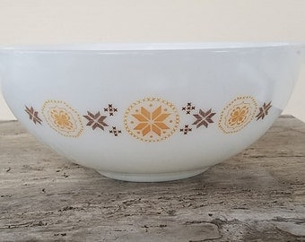 Pyrex Cinderella Town and Country 444