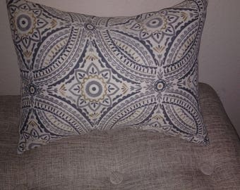"""13"""" X 18"""" pillow cover"""