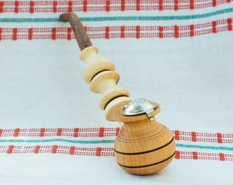 Pipe Tobacco pipe Wooden pipe Smoking pipes Wood pipe Wooden pipes Wood smoking pipe Wood pipes Carving wood