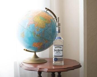 Jose Cuervo Tequila Soap Dispeser
