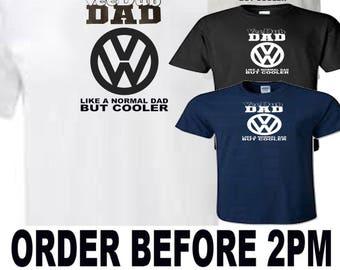 veedub dad all sizes upto 5xl