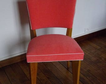 Vintage 50s Chair