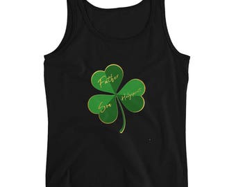 shamrock, shamrock shirts,  st patricks day tank top, , st paddys day, St Patricks Day tee, st patricks day t shirt, st patricks day funny,