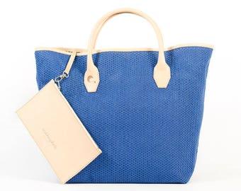 Bag Model Cudillero