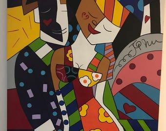 Art Brito