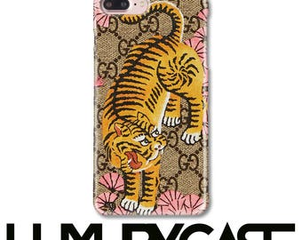 iPhone 7 Plus case, Gucci Phone, iPhone 7 case, iPhone 8 Case, Gucci iPhone Case, iPhone 8 Plus Case, iPhone 6S Case, iPhone 6S Plus Case 91