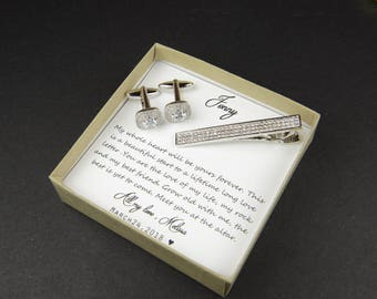groomsman gift , groomsman gift ideas, groomsman gift set ,will you be my groomsman, gift for men, gift for boyfriend, wedding favor boxes
