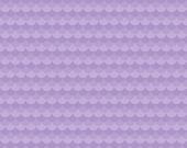 ON SALE Under The Sea By Doodlebug Design Purple Mermaid
