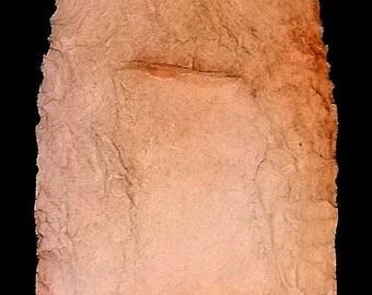 Clovis Arrowhead