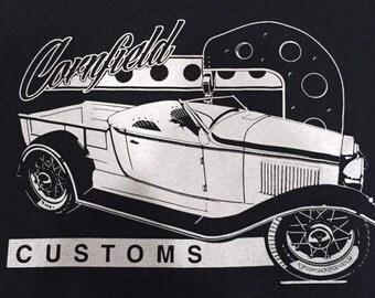 RPU T-Shirt