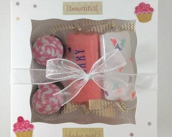 Unique baby gift | Etsy