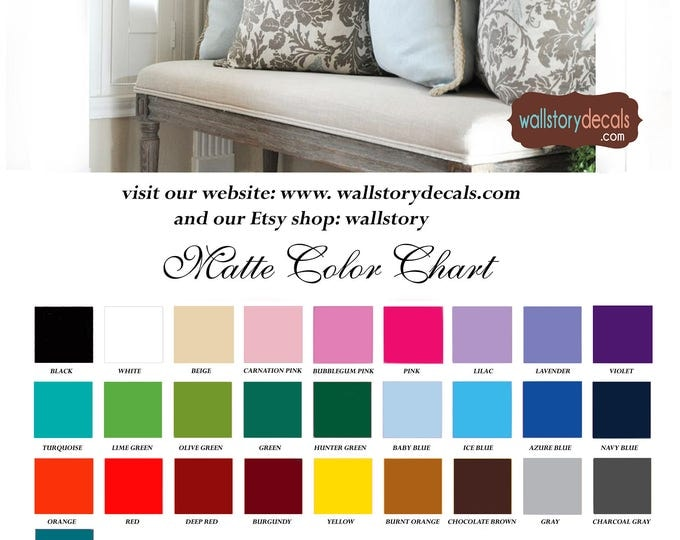Large Foyer Quotes : Wallstory