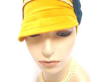 Women Fashion Hat Accessories for Women Headwear Summer Cap Stylish Cloche Hat for Women Beanie Winter Hat for Woman