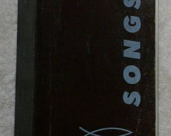 Songs by Songs and Creations Paperback – 1972