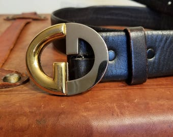 FREE  SHIPPING    Gucci Belt buckle