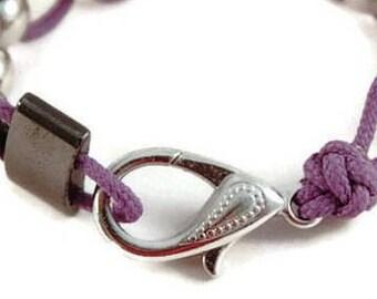 Anxiety Bracelet, Anxiety Jewelry, Fidget Jewelry, Fidget Bracelet, Sensory Bracelet, Adult Fidget, Stress Relief, Autism Bracelet, Calming
