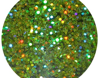 A Grasshopper Stole My Sunglasses | Body Glitter, Body Glitter, Body Glitter, Body Glitter, Body Glitter, Green Holographic Body Glitter