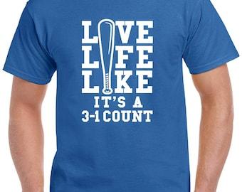 Baseball Shirt, Sports Shirts, Baseball Shirts, Baseball T-Shirt, Dad Christmas Gift, Baseball Tee, Baseball Shirt, Baseball Gift for Son