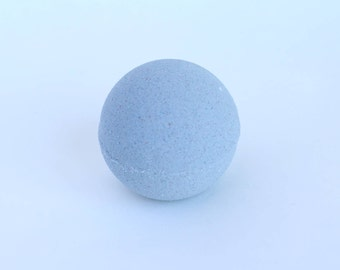 Sleepy Time Jumbo Bath Bomb, Bath Fizzy, Bath Fizzer, Bath Fizzie, Bath and Body