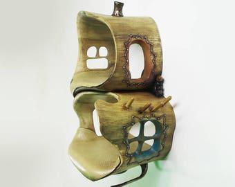Decorative Shelf | Etsy