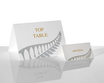 Personalised table names, table names, wedding table names, new zealand, table numbers, wedding plan, table plan