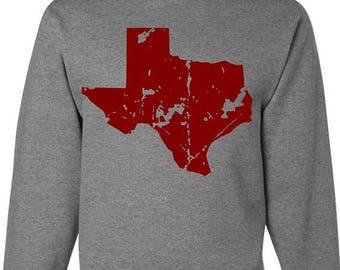 SALE- Distressed Texas svg - Texas svg - texas dxf - cute texas svg - distressed texas dxf - texas cut file - Cricut cut files