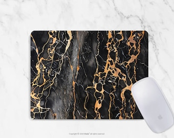 Marble Mousepad Marble mouse pad Round mousepad Rectangle Mouse pad Beautiful Design Mouse mat gift Mousepad 16