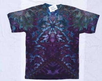 XL Deep Purple w/ Extra Detail #XL6671
