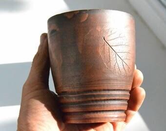 Ceramic cup, personal cup, ceramic mug, ceramic tea cup, ceramic tea mug, cup for gift