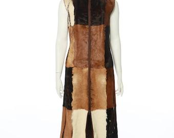 Fabulous vintage 90s dress by Miu Miu