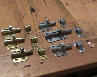 Sliding Bolt Locks , Door Locks , Privacy Locks , Bathroom Locks