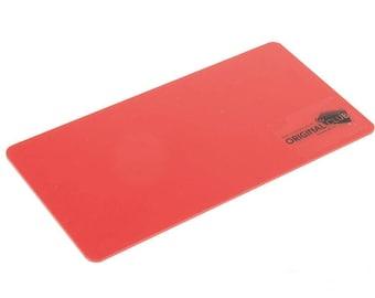Base  Shaper For Longchamp Bags, Acrylic Base  Shaper (Express Shipping)