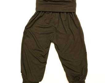 Genie Jogger Pants