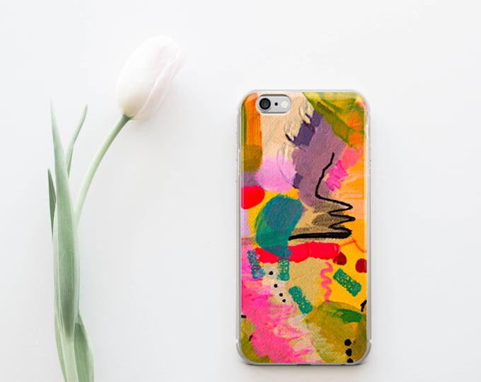 Jazz - iphone Case - free shipping