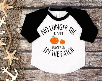 Big Brother;Big Sister;Halloween Baby Announcement;Growing Patch;Halloween Big Brother;Pregnancy Announcement Shirt;Baby Announcement Shirt;