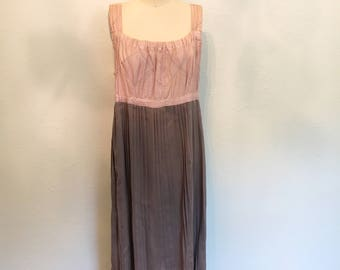 1920's women's dress / 20's vintage dress/ 20's dresses