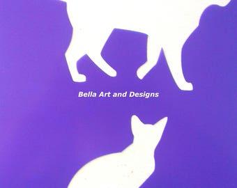 Bella Artand Design