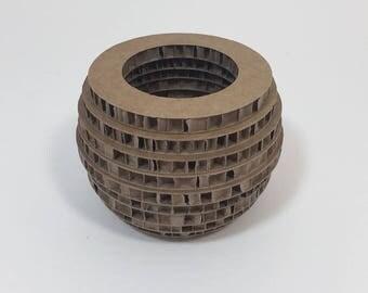 """PENCIL HOLDER """"Brunelleschi"""""""