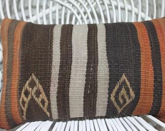 floor pillow 12x20 outdoor throw pillows 12x20 moroccan lumbar pillow 12x20 outdoor pillow 12x20 decorative throw pillows 12x20 1414