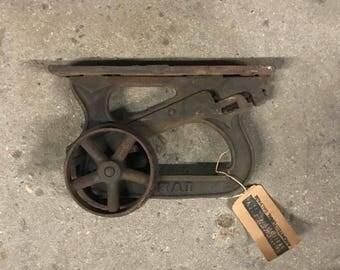 Ives Pocket Door Roller
