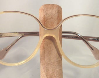 Chic eyeglass Frame by Atrio (original vintage)