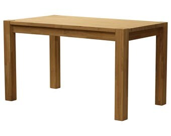 Dining table - KVC