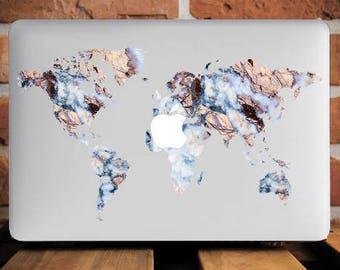 World MaMacBook Air 13 Case MacBook Pro Retina 15 Case MacBook Cover MacBook Pro 13 Case Travel Gift MacBook Pro 15 Cover Colourful WCm204