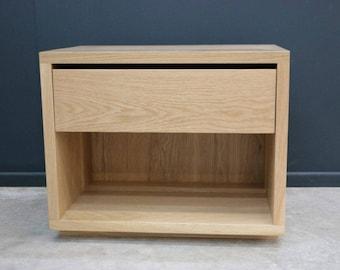 Morden Designer Bedside cupboard/Nightstand