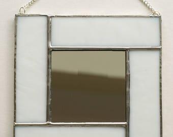 Small mirror 3