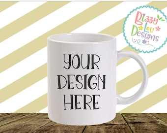Mock up design coffee mockup boutique mockup glass mockup coffee cup mockup design mockups svg mockups boutique mockup cut file mockup