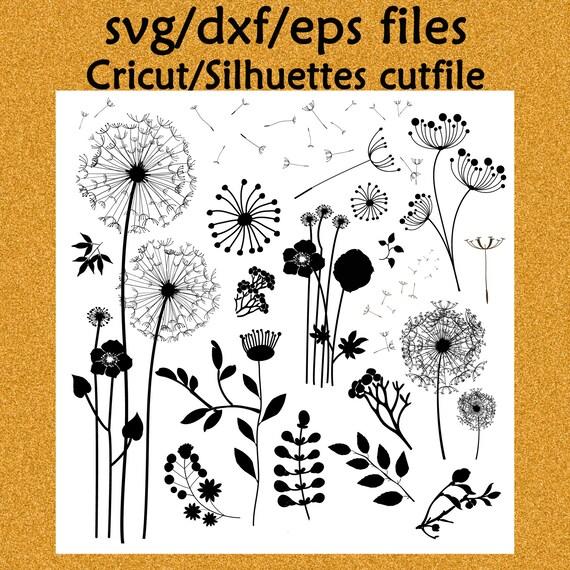Download SVG file Cricut file cutfile Silhuettes file svg dxf eps files